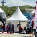 killerfish german sup challenge sylt 2014 - 148