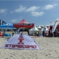 killerfish german sup challenge sylt 2014 - 149