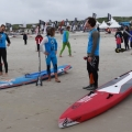 killerfish german sup challenge sylt 2014 - 151