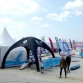 killerfish german sup challenge sylt 2014 - 153