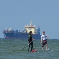 killerfish german sup challenge sylt 2014 - 156