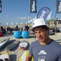killerfish german sup challenge sylt 2014 - 157