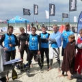 killerfish german sup challenge sylt 2014 - 165