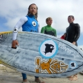 killerfish german sup challenge sylt 2014 - 169