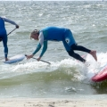 killerfish german sup challenge sylt 2014 - 171