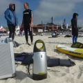 killerfish german sup challenge sylt 2014 - 172