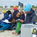 killerfish german sup challenge sylt 2014 - 173