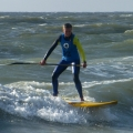 killerfish german sup challenge sylt 2014 - 174