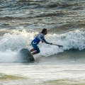 killerfish german sup challenge sylt 2014 - 182