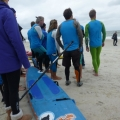killerfish german sup challenge sylt 2014 - 185