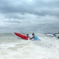 killerfish german sup challenge sylt 2014 - 186