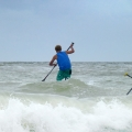 killerfish german sup challenge sylt 2014 - 187