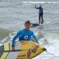killerfish german sup challenge sylt 2014 - 192