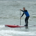 killerfish german sup challenge sylt 2014 - 193