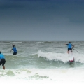 killerfish german sup challenge sylt 2014 - 194