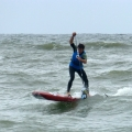 killerfish german sup challenge sylt 2014 - 195
