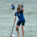 killerfish german sup challenge sylt 2014 - 196
