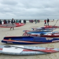 killerfish german sup challenge sylt 2014 - 197