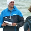 killerfish german sup challenge sylt 2014 - 199