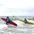 killerfish german sup challenge sylt 2014 - 201