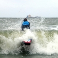 killerfish german sup challenge sylt 2014 - 202