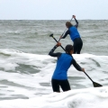 killerfish german sup challenge sylt 2014 - 203