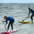 killerfish german sup challenge sylt 2014 - 204