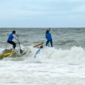 killerfish german sup challenge sylt 2014 - 207