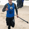 killerfish german sup challenge sylt 2014 - 209
