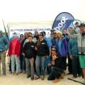 killerfish german sup challenge sylt 2014 - 210