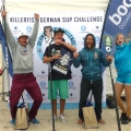 killerfish german sup challenge sylt 2014 - 212