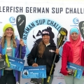 killerfish german sup challenge sylt 2014 - 213
