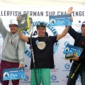 killerfish german sup challenge sylt 2014 - 214