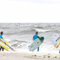 killerfish german sup challenge sylt 2014 - 43