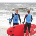 killerfish german sup challenge sylt 2014 - 47