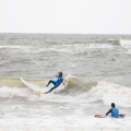 killerfish german sup challenge sylt 2014 - 51