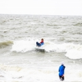 killerfish german sup challenge sylt 2014 - 53
