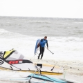 killerfish german sup challenge sylt 2014 - 56