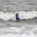 killerfish german sup challenge sylt 2014 - 63