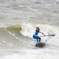 killerfish german sup challenge sylt 2014 - 70