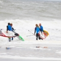 killerfish german sup challenge sylt 2014 - 72