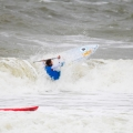 killerfish german sup challenge sylt 2014 - 74