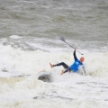 killerfish german sup challenge sylt 2014 - 77