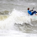killerfish german sup challenge sylt 2014 - 82