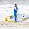 killerfish german sup challenge sylt 2014 - 95