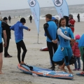 killerfish german sup challenge sylt 2014 - 99