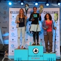 killerfish german sup challenge sylt sup dm 2015 01