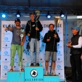 killerfish german sup challenge sylt sup dm 2015 02