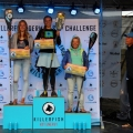 killerfish german sup challenge sylt sup dm 2015 03