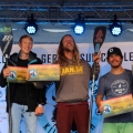 killerfish german sup challenge sylt sup dm 2015 04